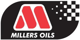 Millers Oils lance sa deuxième usine de mélange en Azerbaïdjan. dans - - - NEWS INDUSTRIE 826_1