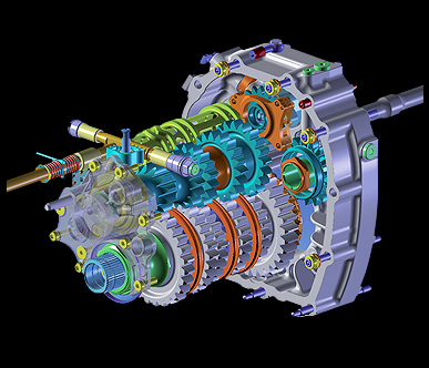 si-full-sequential-gearbox.jpg